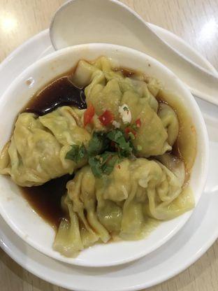 Foto 3 - Makanan di Imperial Kitchen & Dimsum oleh FebTasty  (Feb & Mora)