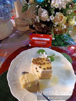 Foto 7 - Makanan di Bunga Rampai oleh Darsehsri Handayani