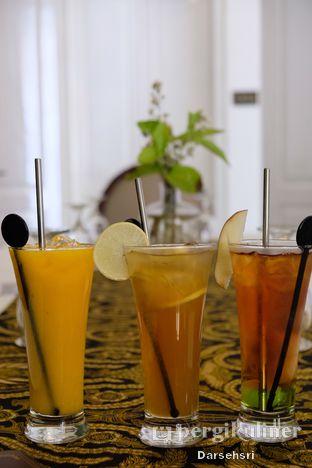 Foto 7 - Makanan di The Melchior Resto - The Melchior Hotel oleh Darsehsri Handayani