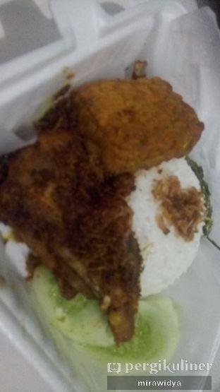 Foto 3 - Makanan di Rezeki Cheaper & Delicious oleh Mira widya