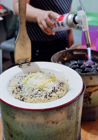 Foto review Martabak Piring Citra oleh Mariane  Felicia 5