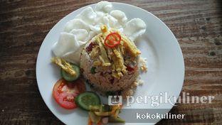 Foto - Makanan di Waroeng Ethnic oleh Koko Kuliner