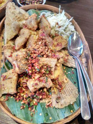 Foto review Kapulaga Indonesian Bistro oleh Monika Ardine 2