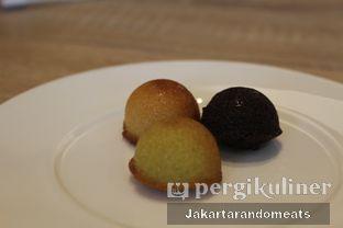 Foto 7 - Makanan di Eric Kayser Artisan Boulanger oleh Jakartarandomeats