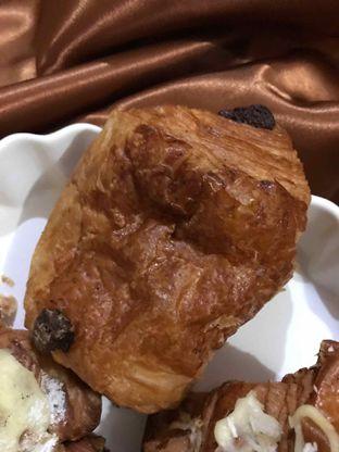 Foto review Baker Man oleh Riris Hilda 12