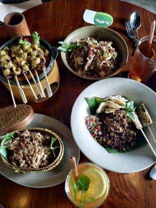 Foto 6 - Makanan di Tesate oleh yeli nurlena