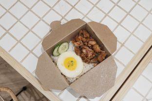 Foto review Spice Eatery oleh Eka Febriyani @yummyculinaryid 2