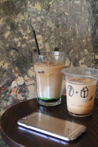 Foto 19 - Makanan di Kopi + Susu oleh Prido ZH