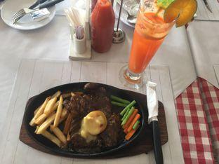Foto - Makanan di Boncafe oleh @yoliechan_lie