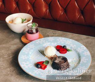 Foto 3 - Makanan di Mangiamo Buffet Italiano oleh Sifikrih | Manstabhfood
