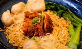 Hongkong Sheng Kee Kitchen