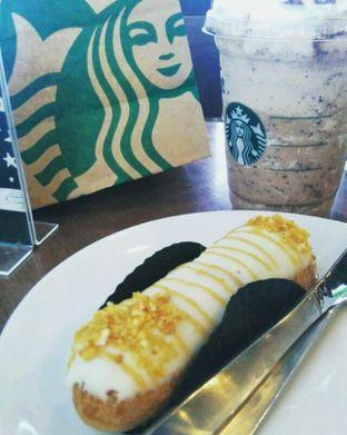 Foto review Starbucks Reserve oleh Indah Sari 1