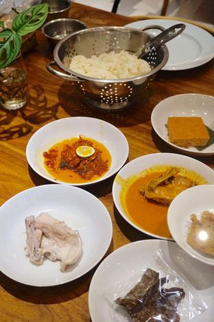 Foto 2 - Makanan di Padang Merdeka oleh yudistira ishak abrar