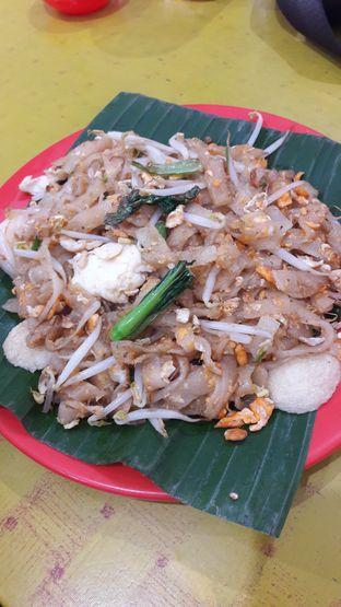Foto - Makanan di Citra Medan Kwetiaw Goreng oleh Cynthia Harianto