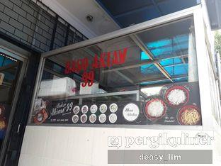 Foto 2 - Interior di Baso Akiaw 99 oleh Deasy Lim