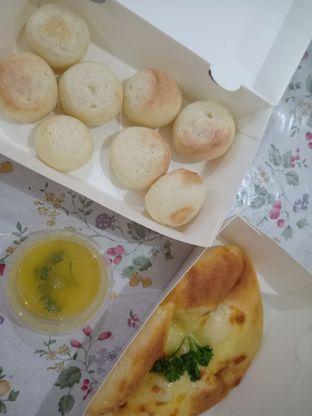 Foto 4 - Makanan di Pizza Marzano oleh @egabrielapriska