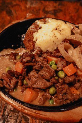 Foto 6 - Makanan di Karnivor oleh @christianlyonal
