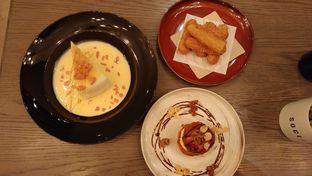 Foto 5 - Makanan di Socieaty oleh Windy  Anastasia