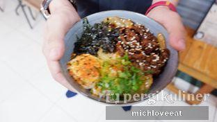 Foto 17 - Makanan di Black Cattle oleh Mich Love Eat