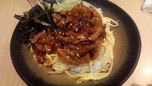 Foto 3 - Makanan di Sekai Ramen & Sushi oleh Mei Mei