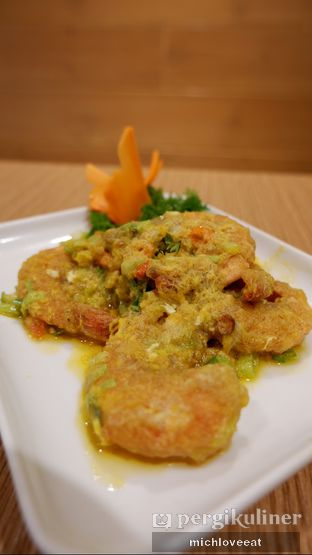 Foto 17 - Makanan di Sapo Oriental oleh Mich Love Eat