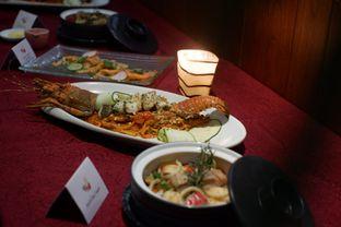 Foto 11 - Makanan di AW Kitchen oleh Deasy Lim