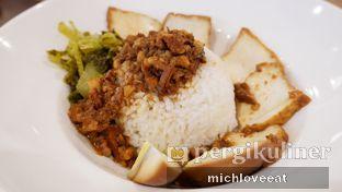 Foto 16 - Makanan di Fei Cai Lai Cafe oleh Mich Love Eat