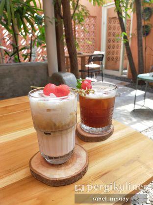 Foto review Tropikal Coffee oleh Rahel Moudy 1