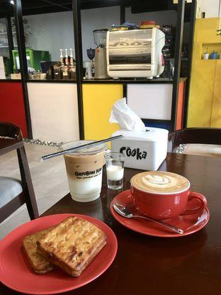 Foto 16 - Makanan di Sooka oleh Prido ZH