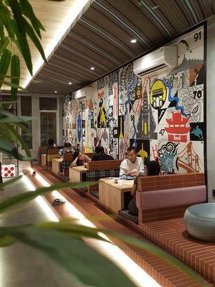 Foto review Kopi Se-Indonesia oleh Stallone Tjia (@Stallonation) 7