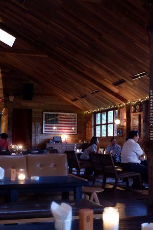 Foto review Black Pond Tavern oleh @kenyangbegox (vionna) 1