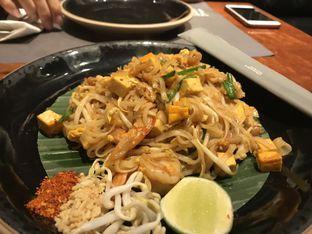 Foto 5 - Makanan di Thai I Love You oleh Oswin Liandow