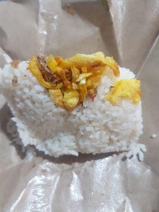 Foto 2 - Makanan di Dapur Cianjur oleh ig: @andriselly