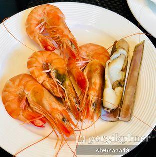 Foto 5 - Makanan(mediteranian) di Anigre - Sheraton Grand Jakarta Gandaria City Hotel oleh Sienna Paramitha