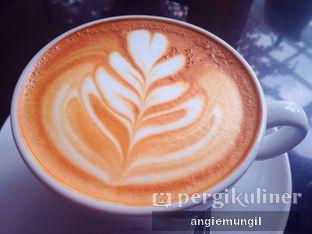 Foto 1 - Makanan di Liberica Coffee oleh Angie  Katarina