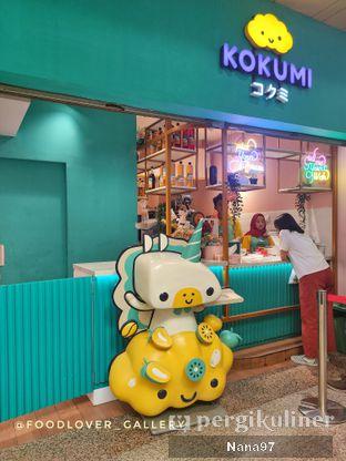 Foto 5 - Eksterior di Kokumi oleh Nana (IG: @foodlover_gallery)