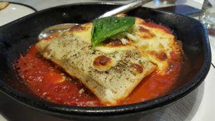 Foto 2 - Makanan di Pizza Marzano oleh Michael Wenadi