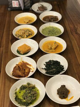 Foto 2 - Makanan di Padang Merdeka oleh Christian | IG : @gila.kuliner13
