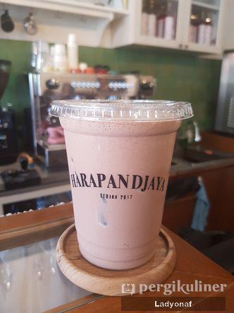 Foto Makanan di Harapan Djaya