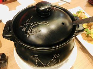 Foto 3 - Makanan di The Grand Ni Hao oleh umgracias