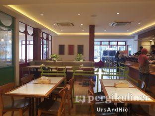 Foto 4 - Interior di Nasi Kapau Sodagar oleh UrsAndNic