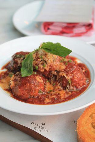 Foto 19 - Makanan di Osteria Gia oleh Prido ZH
