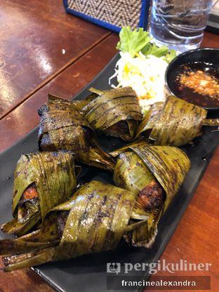 Foto 6 - Makanan di Larb Thai Cuisine oleh Francine Alexandra