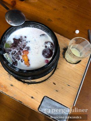 Foto 1 - Makanan di Seorae oleh Francine Alexandra