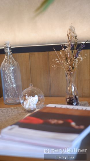 Foto review Phos Coffee oleh Deasy Lim 21