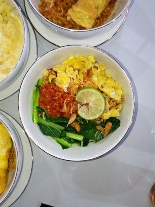 Foto 2 - Makanan di Sate Taichan Buah Batu oleh Chris Chan