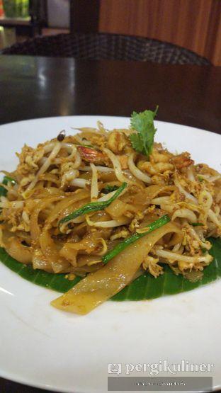 Foto 1 - Makanan di PappaJack Asian Cuisine oleh Oppa Kuliner (@oppakuliner)