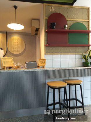 Foto 3 - Interior di Kopi Lima Detik oleh @foodiaryme | Khey & Farhan