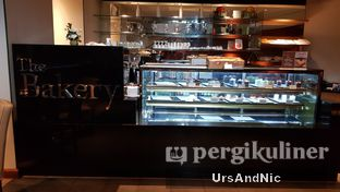 Foto 4 - Interior di The Bakery - Wyndham Casablanca Jakarta oleh UrsAndNic
