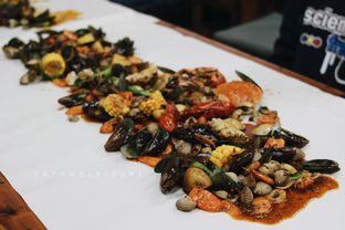 Foto review Warung Celup oleh Vina | Eat and Leisure 2